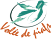 Logo vdp fondblanc